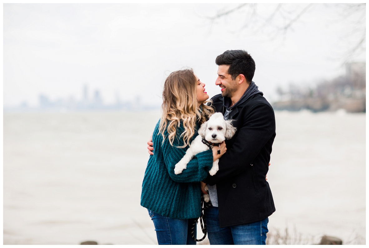Flats East and Lakewood Park Engagement Session_0056.jpg