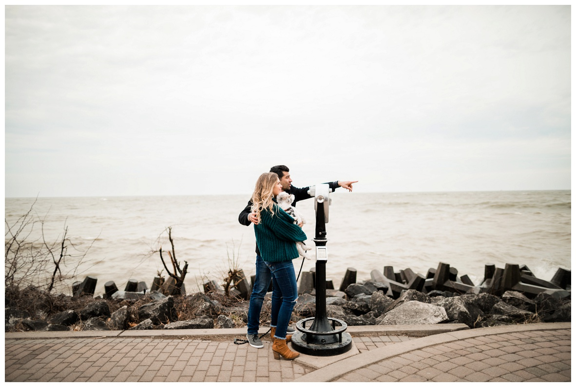 Flats East and Lakewood Park Engagement Session_0058.jpg
