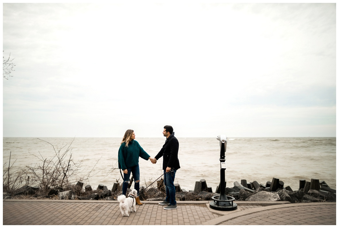 Flats East and Lakewood Park Engagement Session_0059.jpg