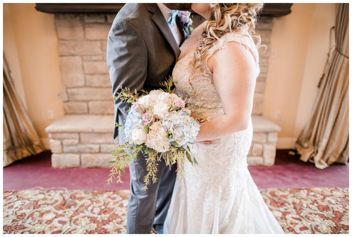 A Blue Heron Medina Wedding_0004.jpg