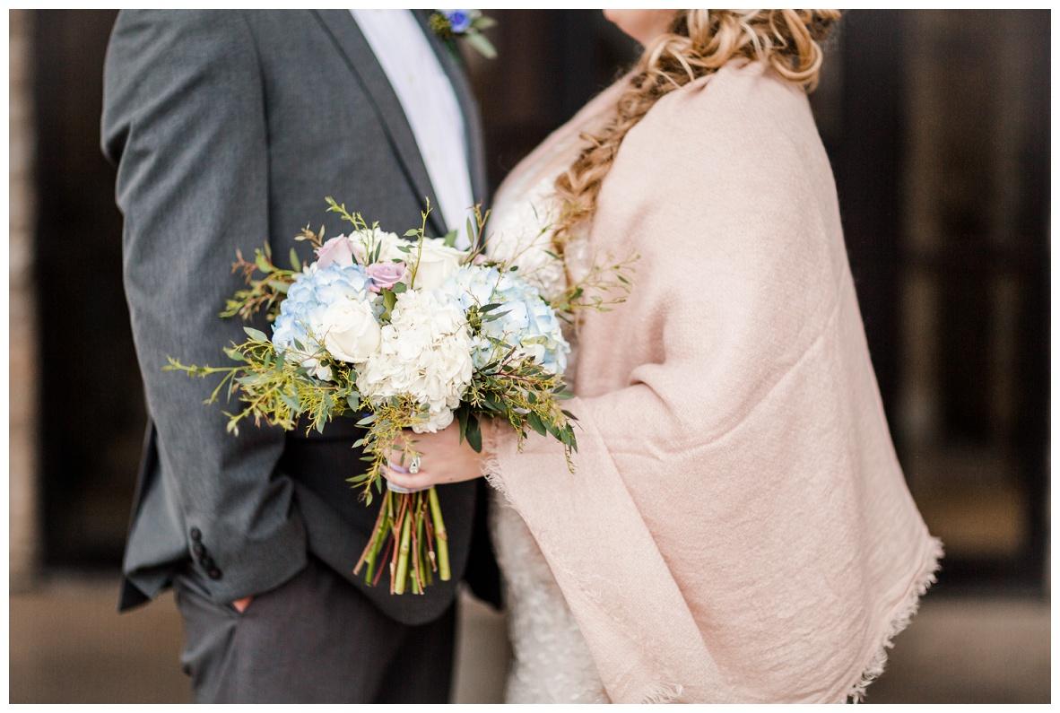 A Blue Heron Medina Wedding_0014.jpg