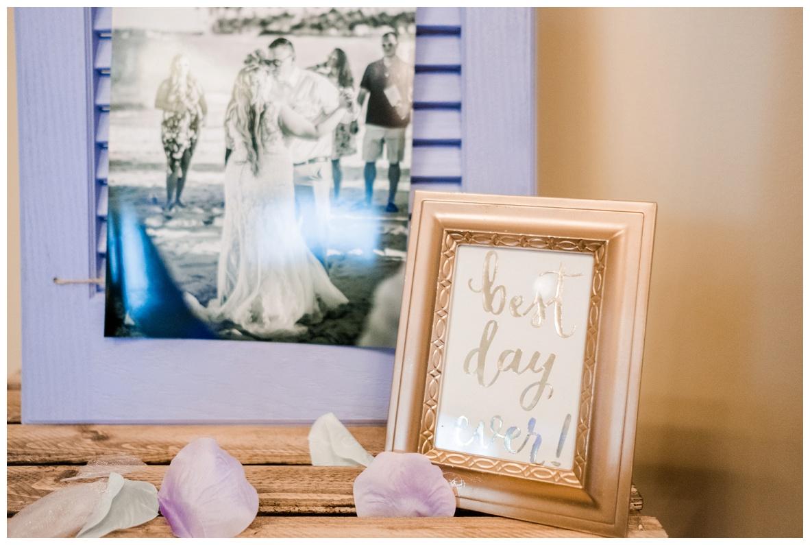 A Blue Heron Medina Wedding_0031.jpg