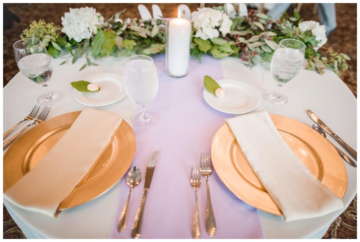 A Blue Heron Medina Wedding_0038.jpg