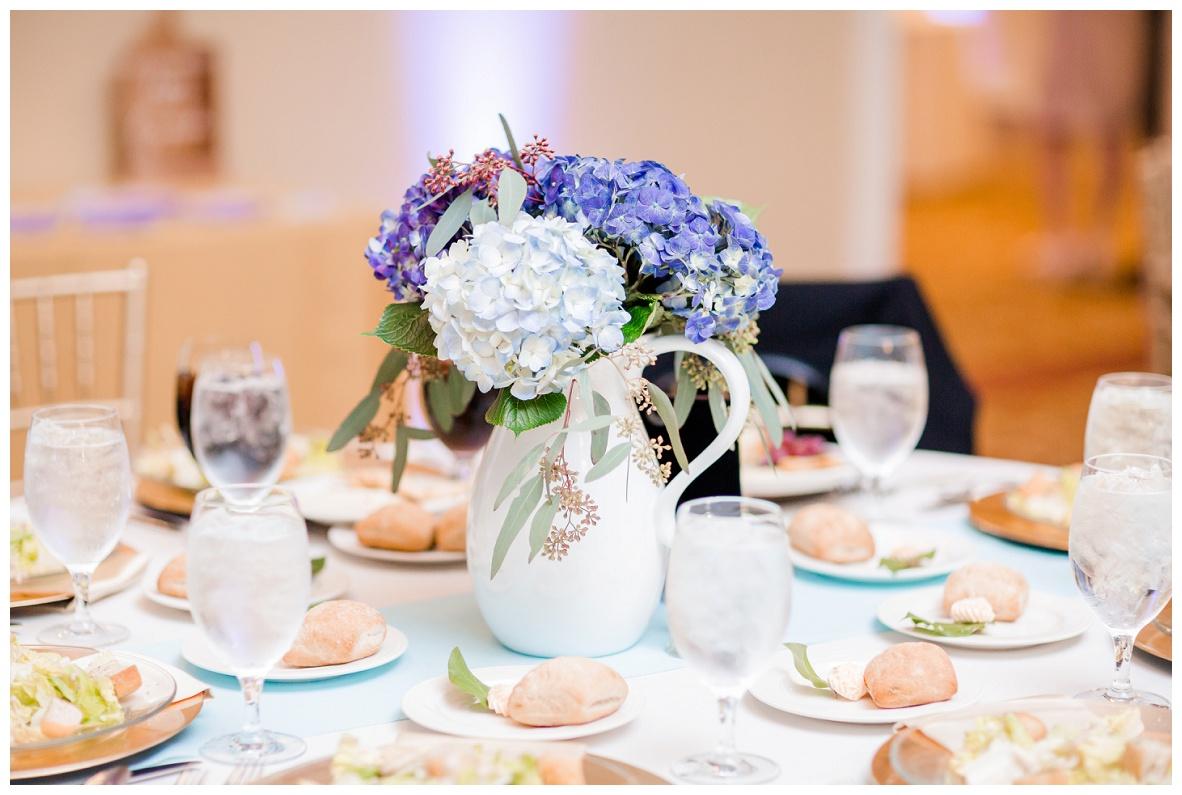 A Blue Heron Medina Wedding_0042.jpg