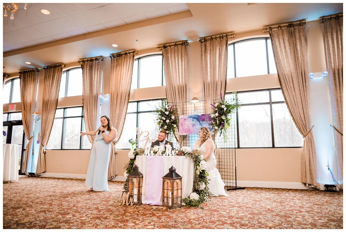 A Blue Heron Medina Wedding_0053.jpg
