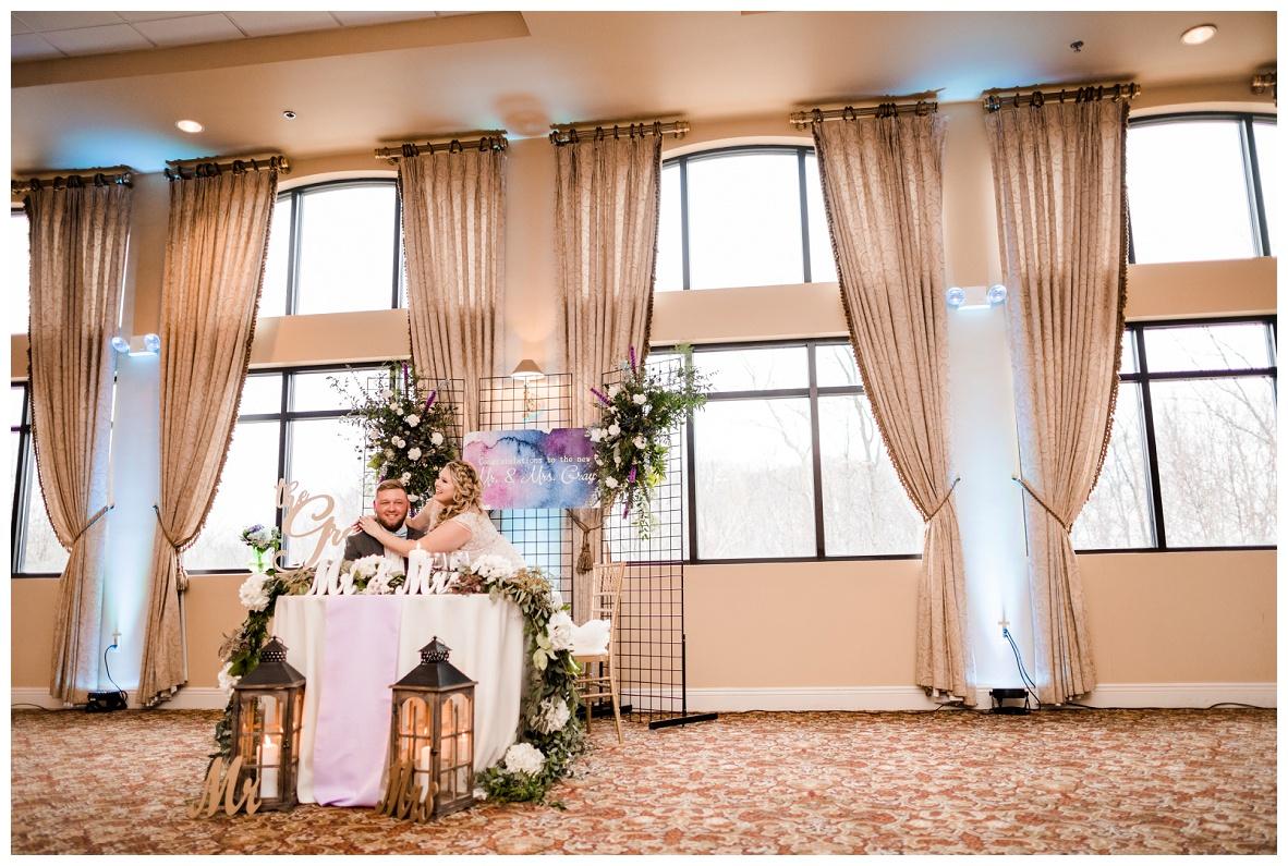 A Blue Heron Medina Wedding_0055.jpg