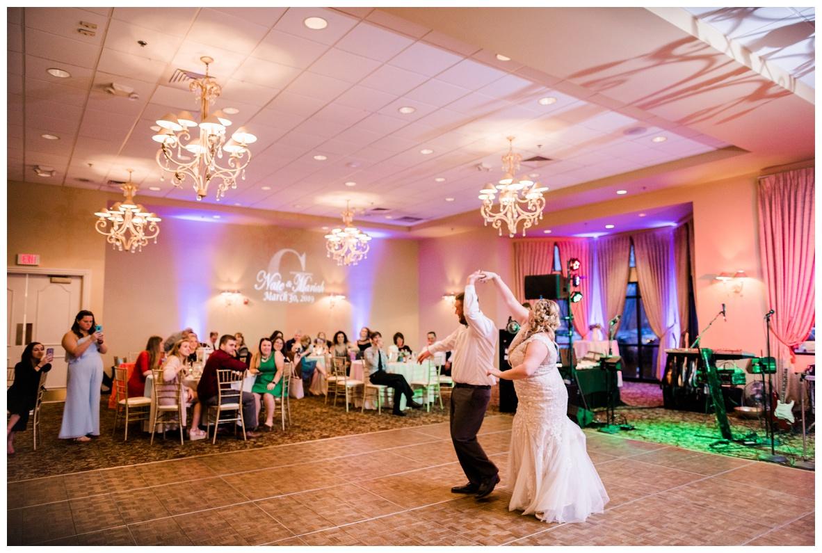 A Blue Heron Medina Wedding_0060.jpg