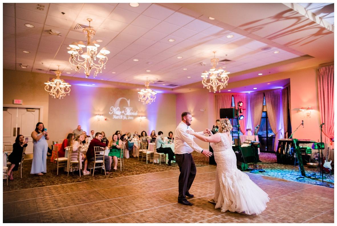 A Blue Heron Medina Wedding_0061.jpg