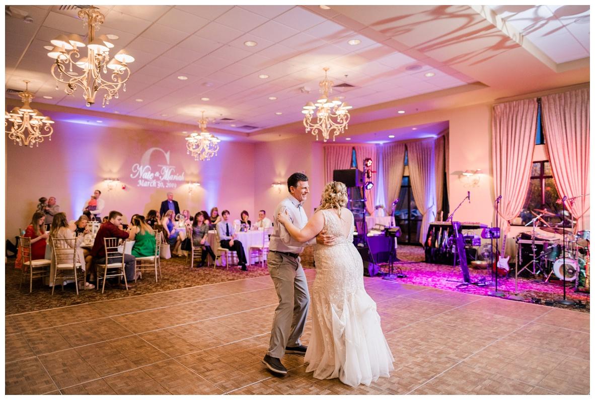 A Blue Heron Medina Wedding_0064.jpg