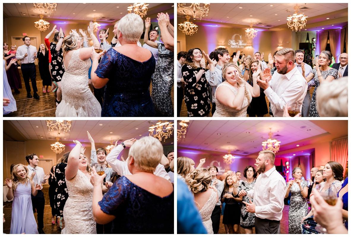 A Blue Heron Medina Wedding_0069.jpg