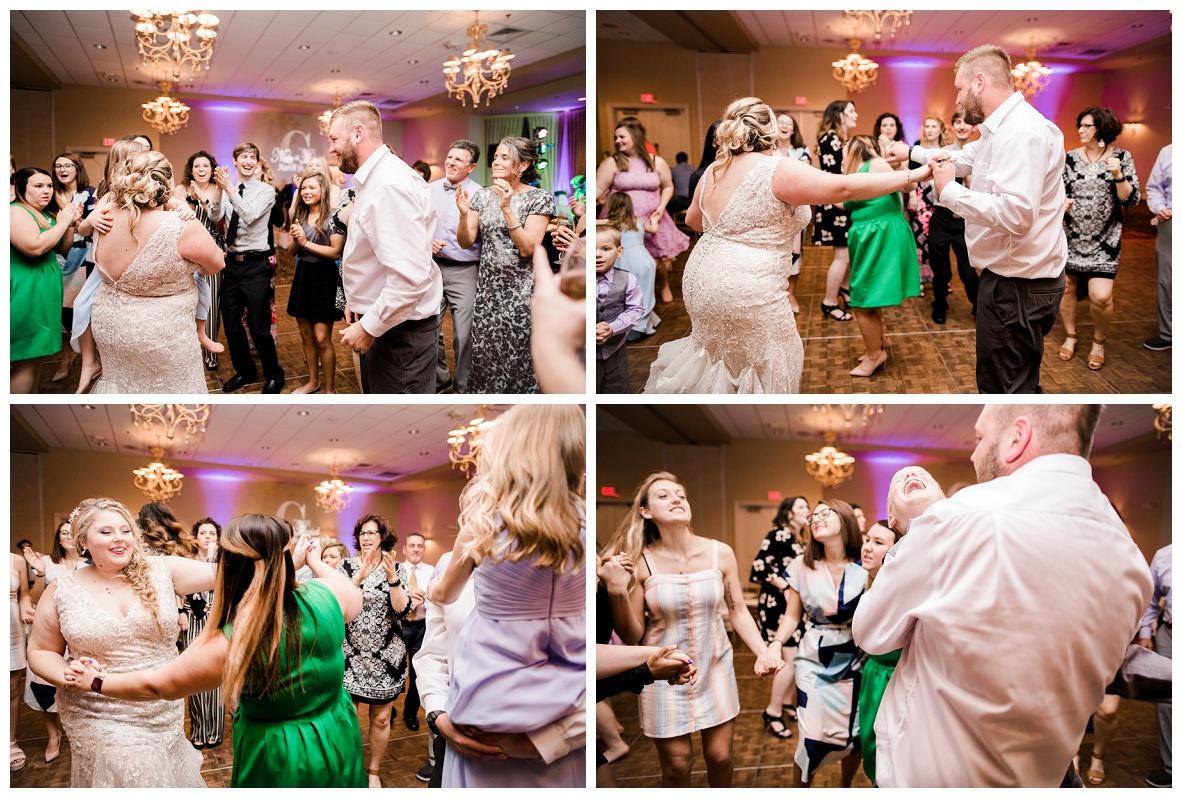 A Blue Heron Medina Wedding_0070.jpg