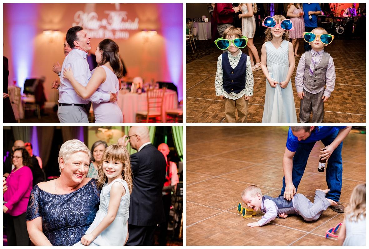 A Blue Heron Medina Wedding_0072.jpg