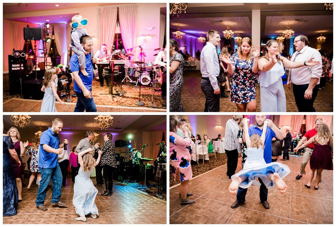 A Blue Heron Medina Wedding_0073.jpg