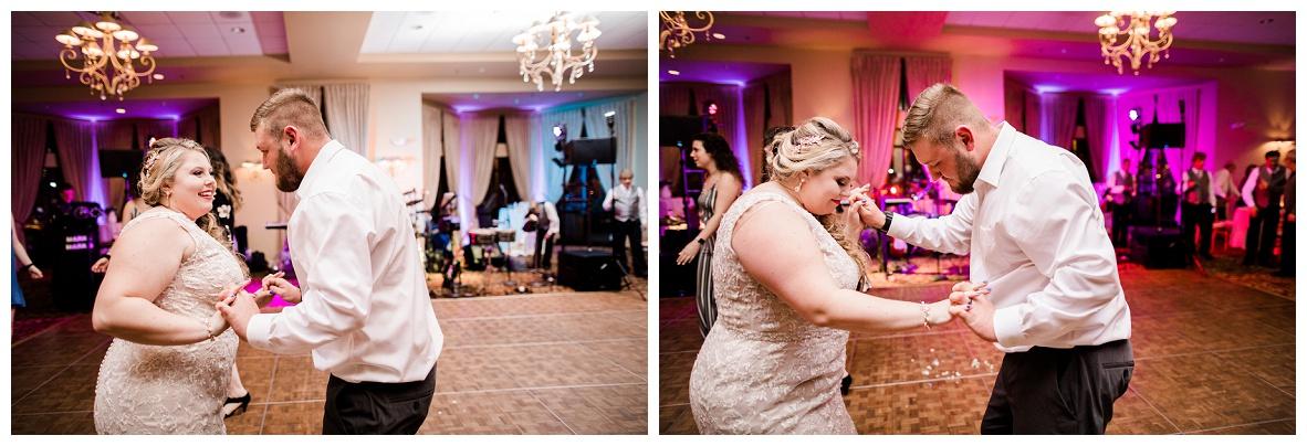 A Blue Heron Medina Wedding_0078.jpg