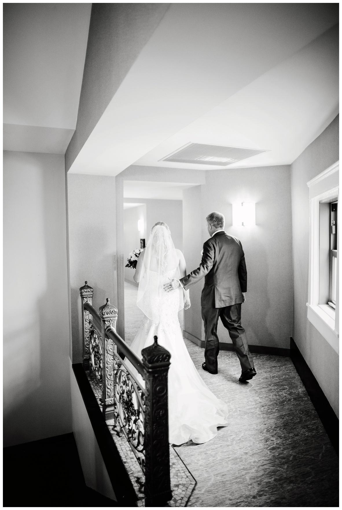 Cleveland House of Blues Wedding_0034.jpg