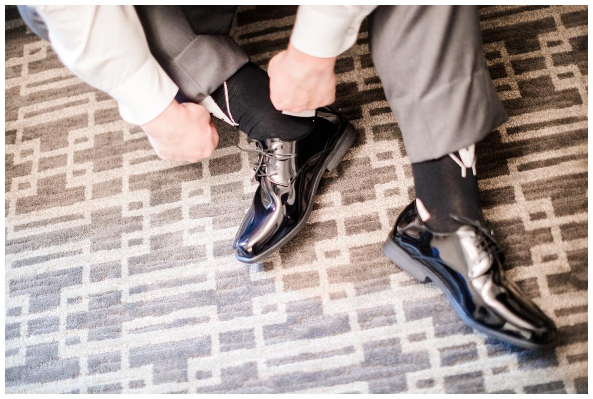 Cleveland House of Blues Wedding_0040.jpg