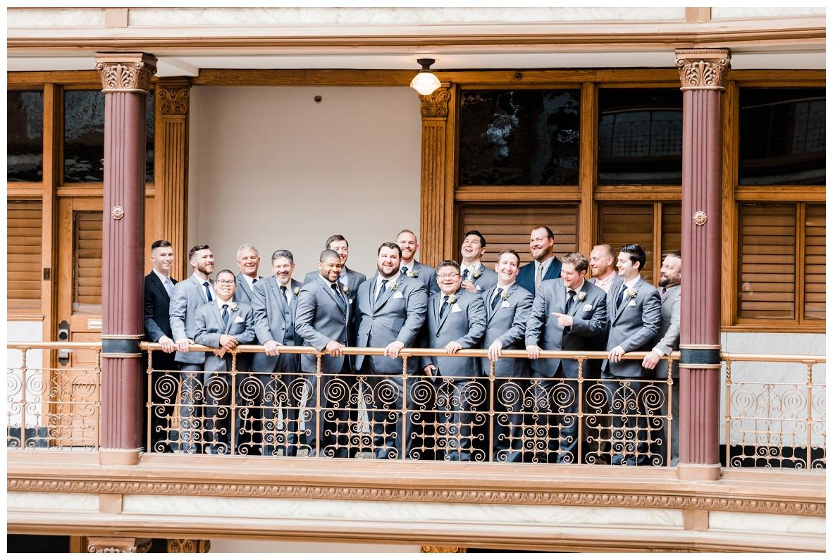 Cleveland House of Blues Wedding_0044.jpg