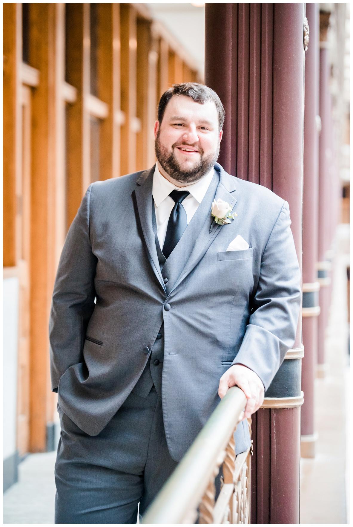Cleveland House of Blues Wedding_0046.jpg