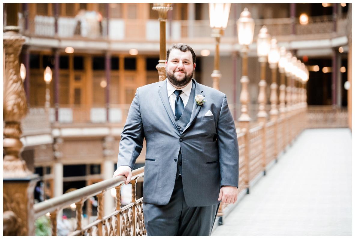 Cleveland House of Blues Wedding_0050.jpg