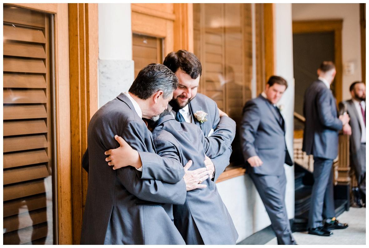 Cleveland House of Blues Wedding_0052.jpg