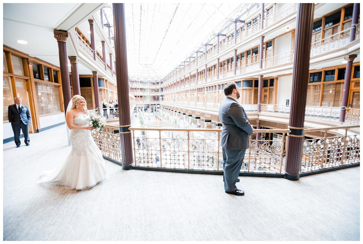 Cleveland House of Blues Wedding_0053.jpg