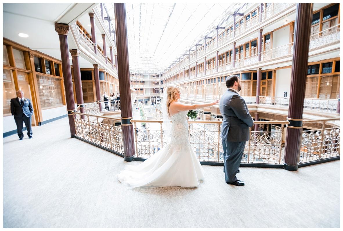 Cleveland House of Blues Wedding_0054.jpg