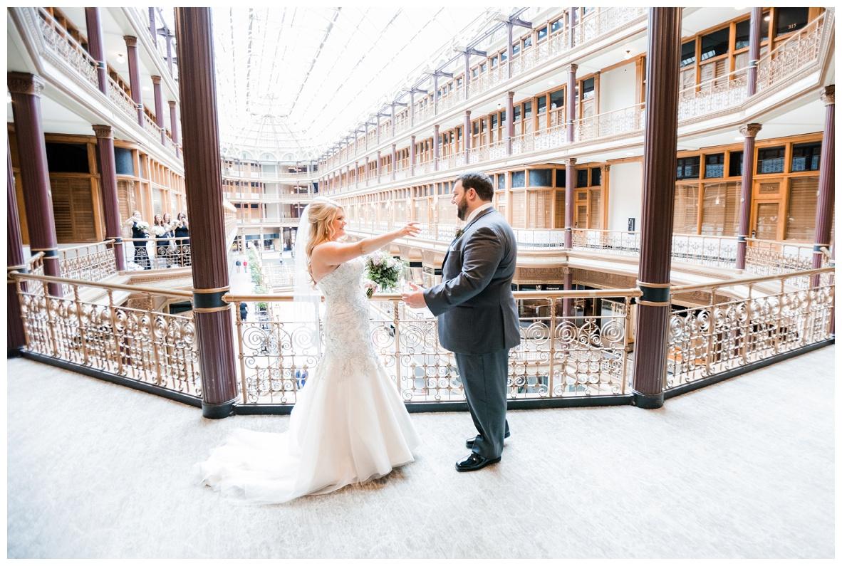 Cleveland House of Blues Wedding_0055.jpg
