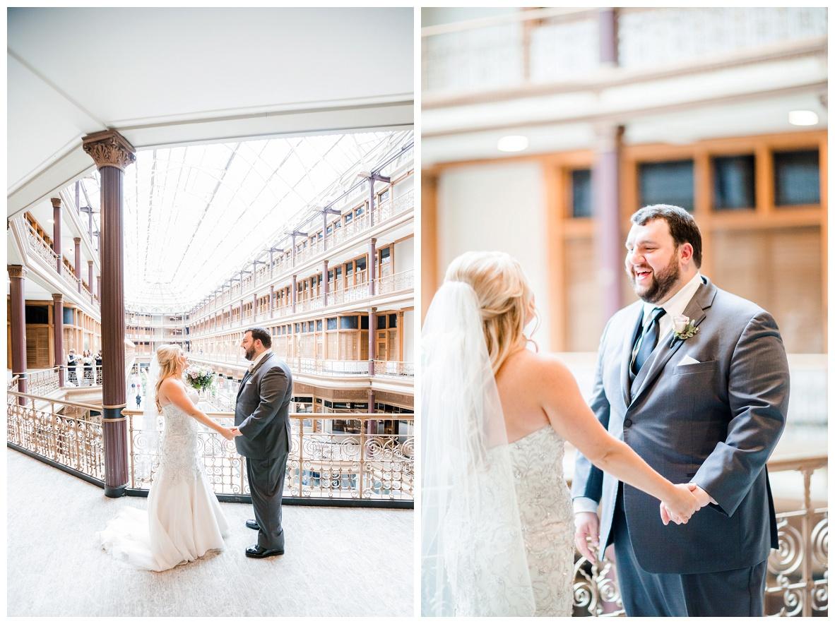 Cleveland House of Blues Wedding_0057.jpg
