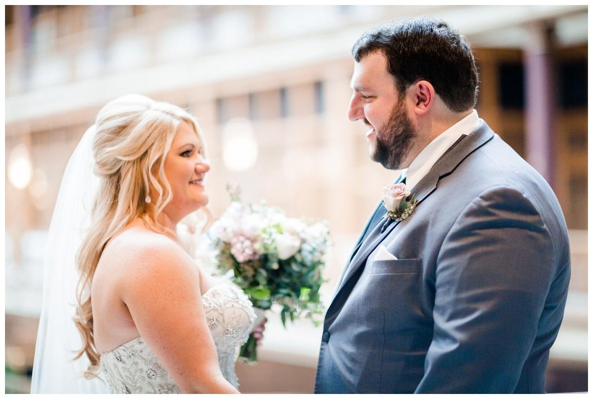 Cleveland House of Blues Wedding_0058.jpg