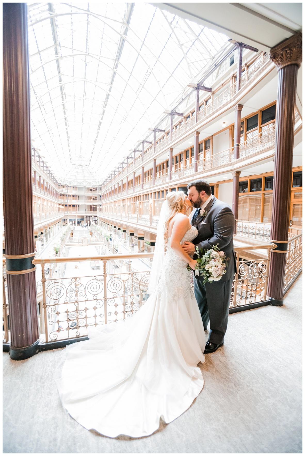 Cleveland House of Blues Wedding_0060.jpg