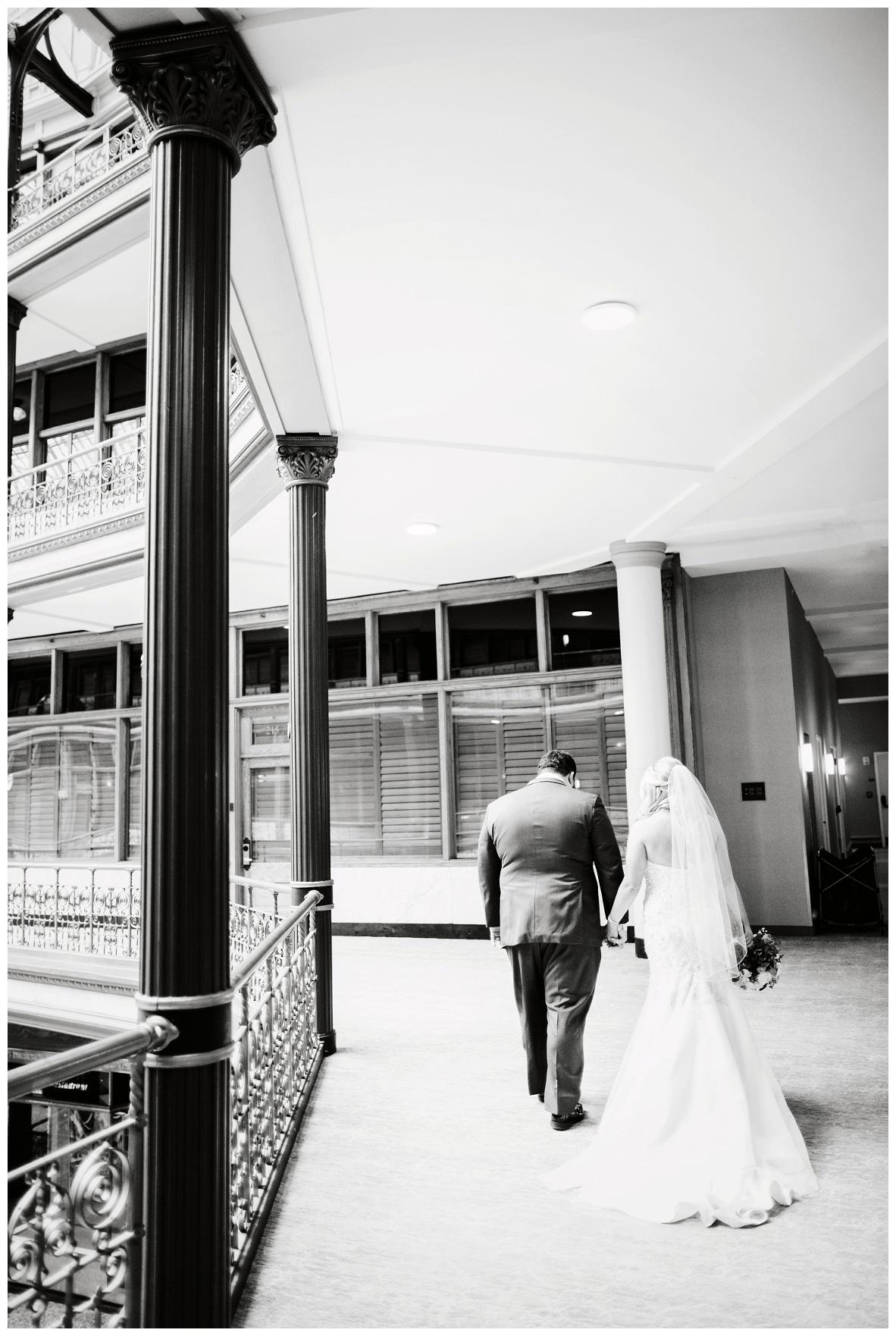 Cleveland House of Blues Wedding_0062.jpg