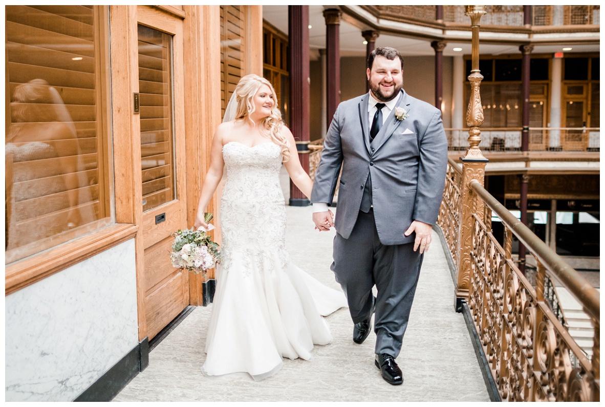Cleveland House of Blues Wedding_0064.jpg