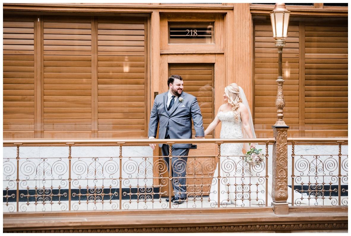 Cleveland House of Blues Wedding_0065.jpg