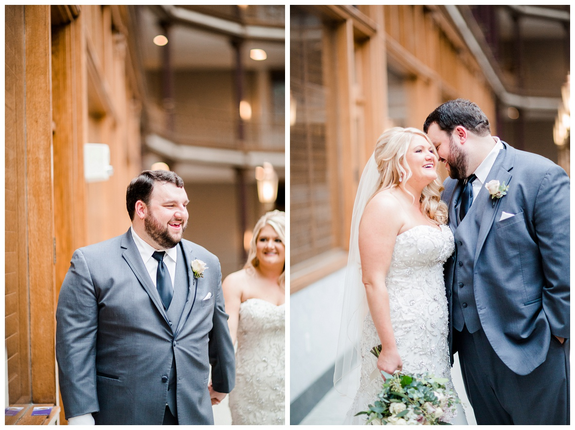 Cleveland House of Blues Wedding_0066.jpg