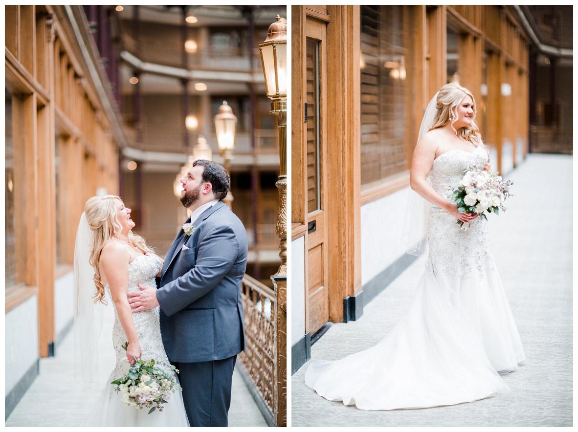 Cleveland House of Blues Wedding_0067.jpg