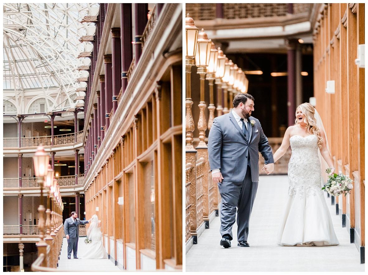 Cleveland House of Blues Wedding_0069.jpg