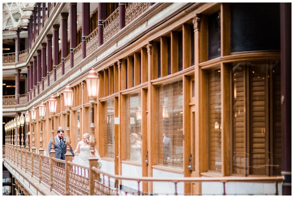 Cleveland House of Blues Wedding_0070.jpg