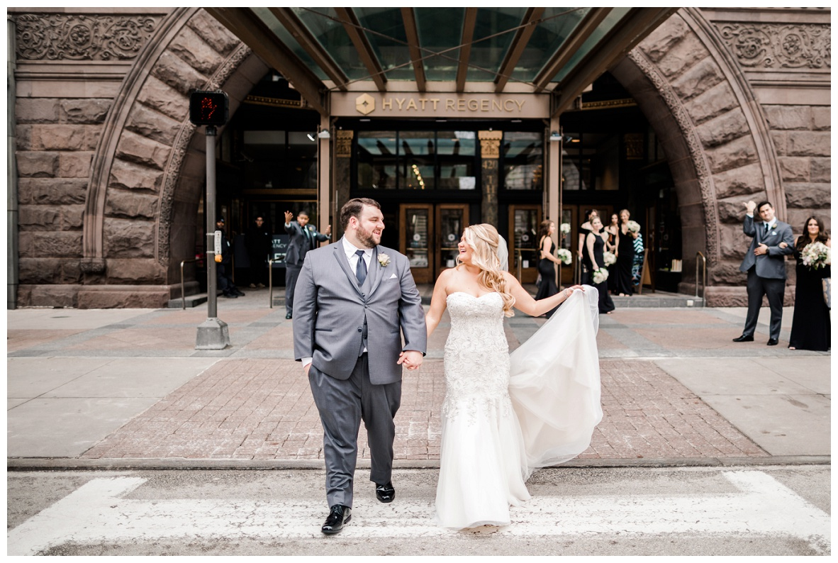 Cleveland House of Blues Wedding_0072.jpg
