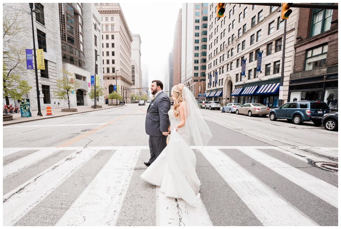Cleveland House of Blues Wedding_0073.jpg