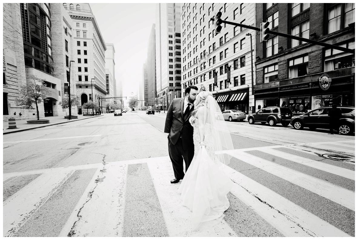 Cleveland House of Blues Wedding_0074.jpg