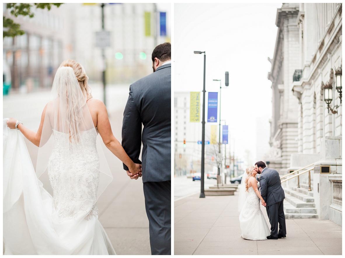 Cleveland House of Blues Wedding_0075.jpg