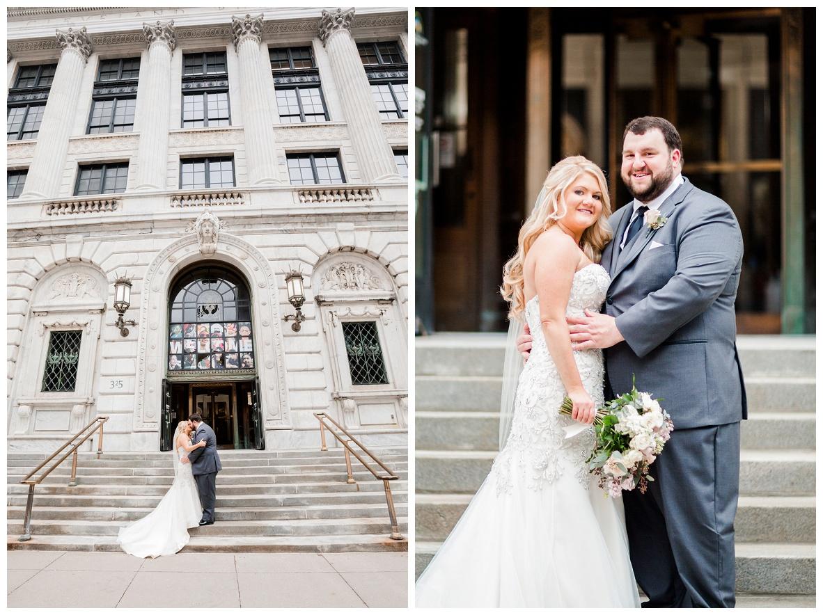 Cleveland House of Blues Wedding_0077.jpg