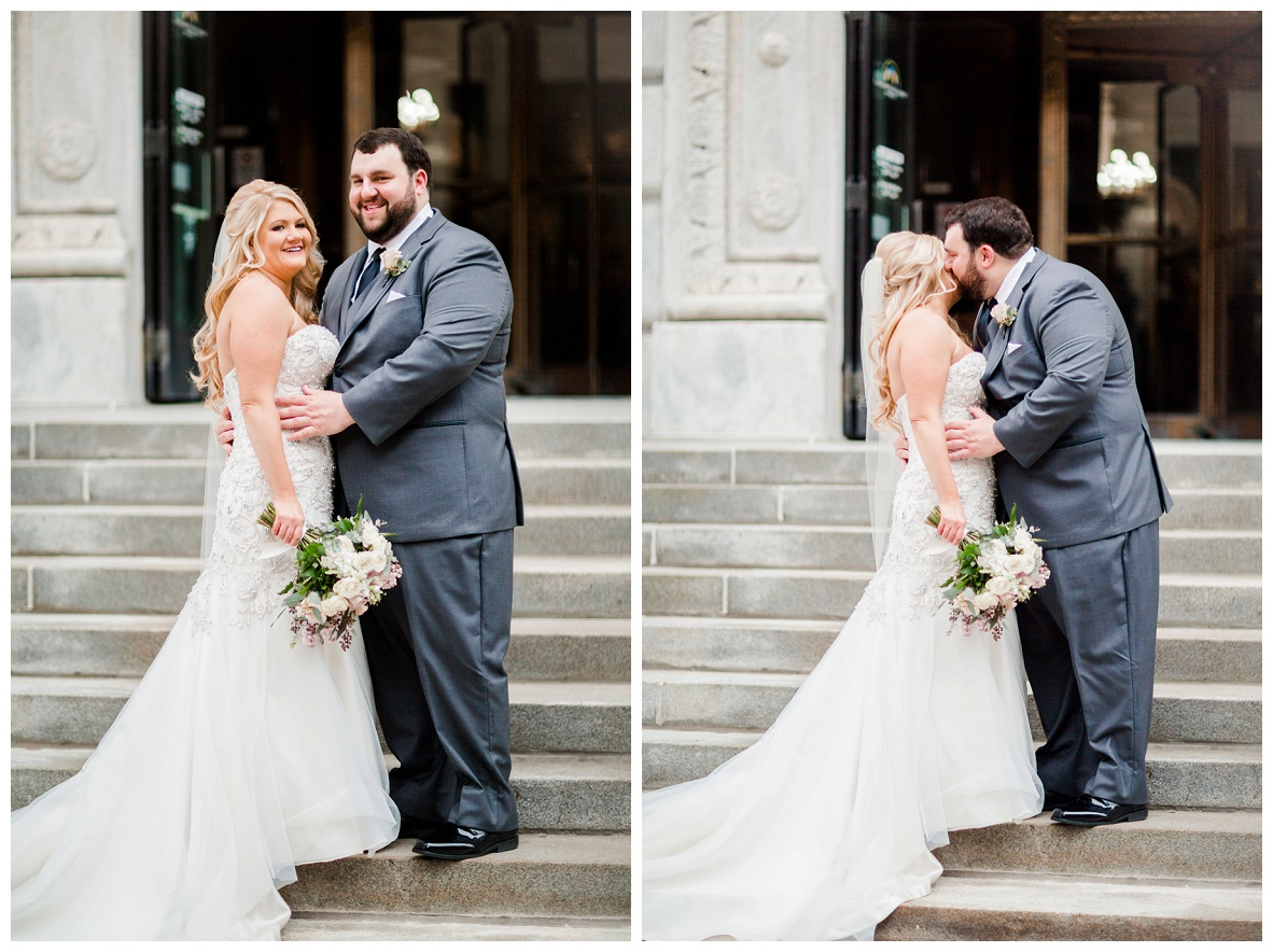 Cleveland House of Blues Wedding_0078.jpg