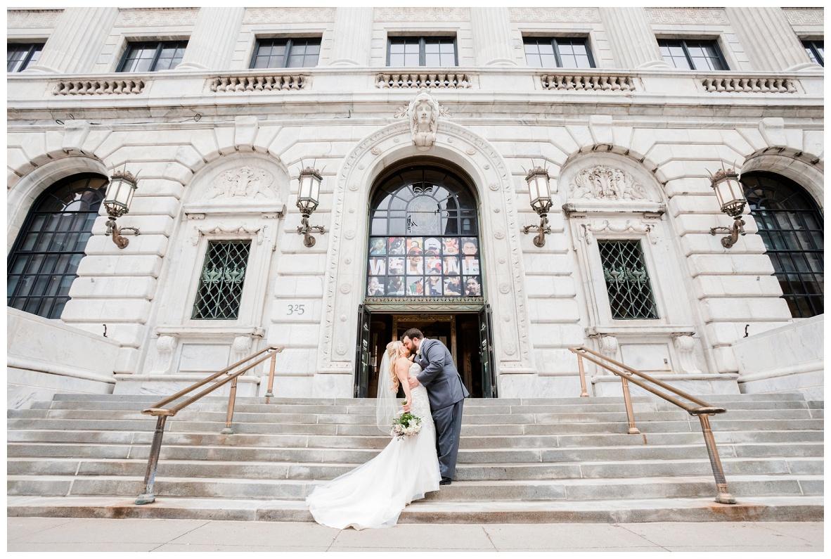 Cleveland House of Blues Wedding_0079.jpg