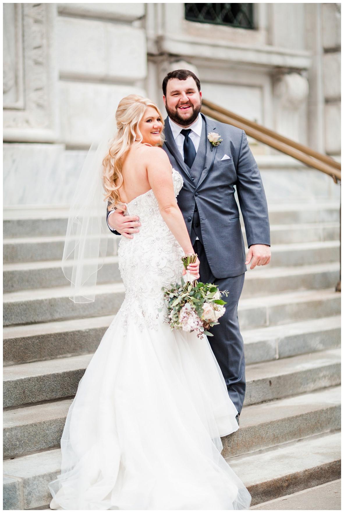 Cleveland House of Blues Wedding_0080.jpg