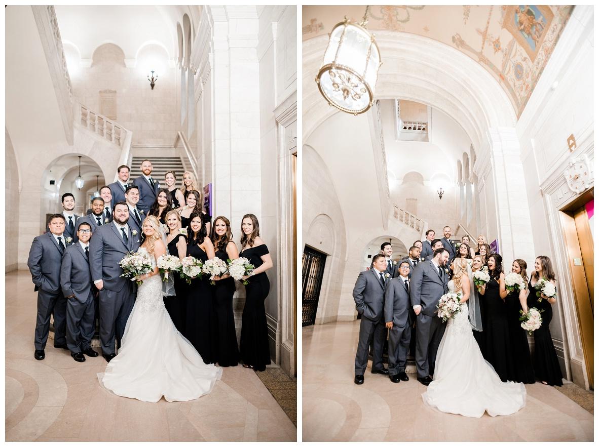 Cleveland House of Blues Wedding_0081.jpg