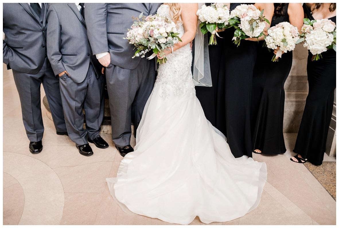 Cleveland House of Blues Wedding_0082.jpg