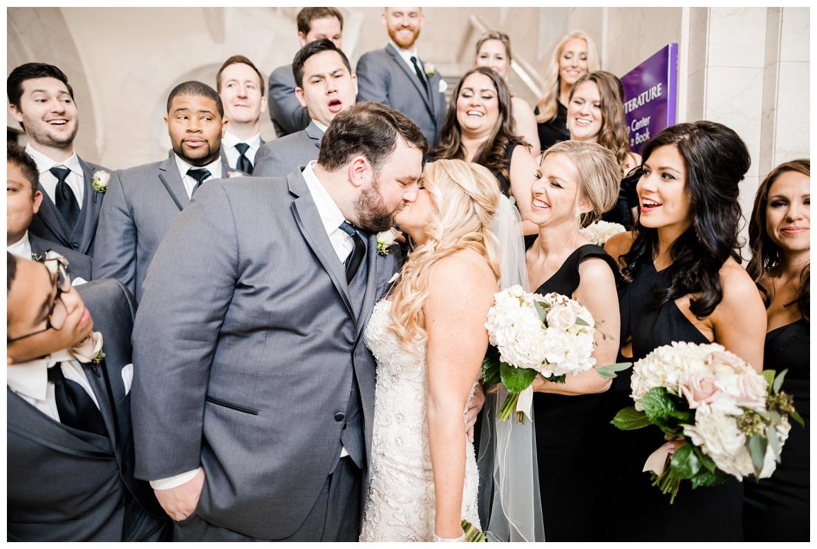 Cleveland House of Blues Wedding_0083.jpg