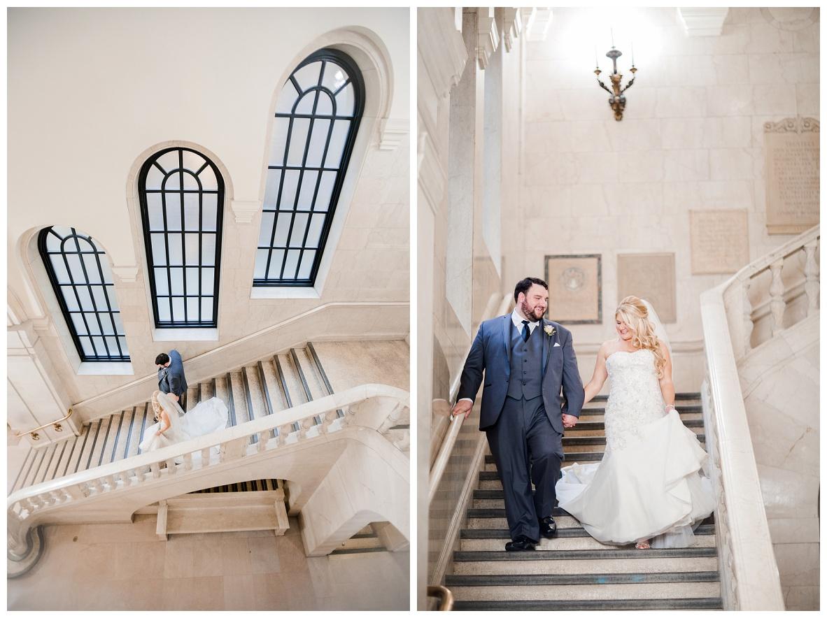 Cleveland House of Blues Wedding_0088.jpg