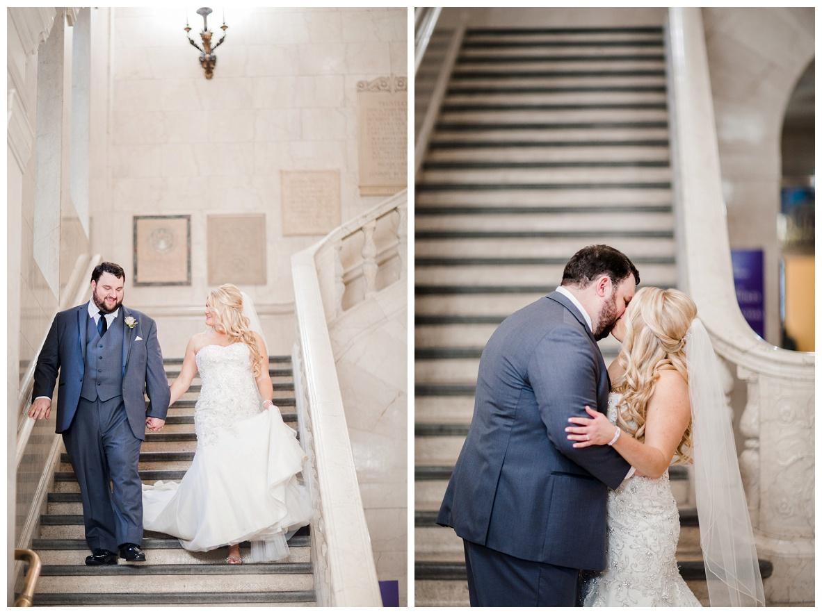 Cleveland House of Blues Wedding_0089.jpg